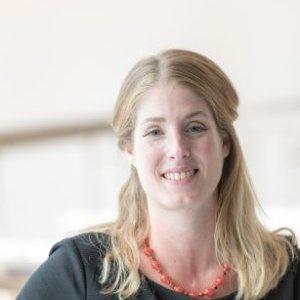 Beoordeling door Kirsti van Dam, Internal Channels Manager bij AkzoNobel
