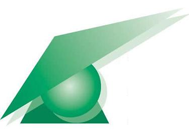 VCA-certificaat; veiligheid; Veiligheid Gezondheid Milieu