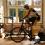 Van lekker op je fiets naar nog lekkerder op je fiets